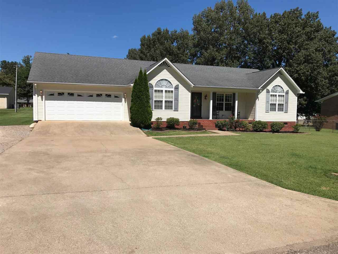 485 Bounce Dr - Photo 1