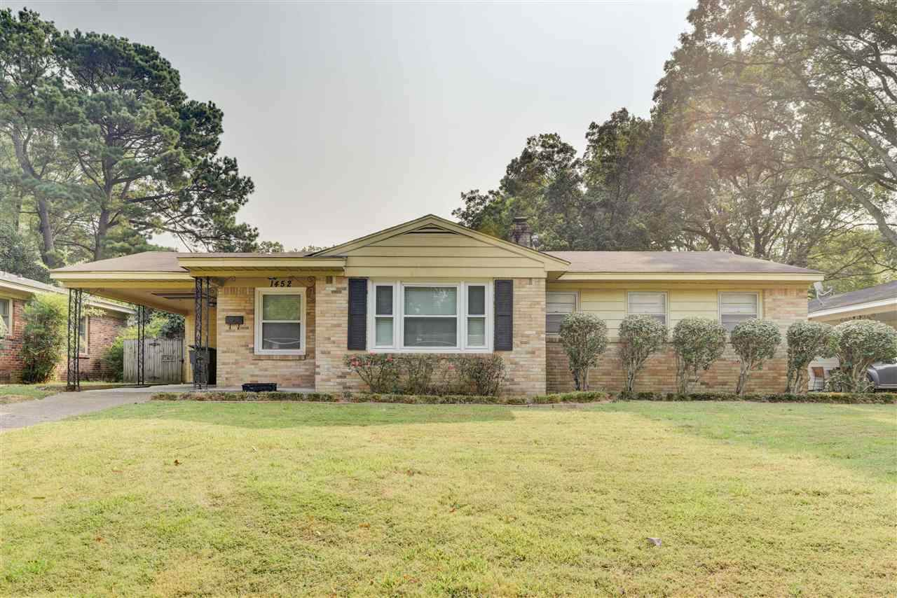 1452 Whitewater Rd - Photo 1