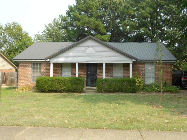 4220 Sunnyslope Dr, Memphis, TN 38141 (#10108554) :: Faye Jones | eXp Realty