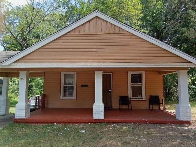 1006 Semmes Ave, Memphis, TN 38111 (#10108862) :: Faye Jones | eXp Realty