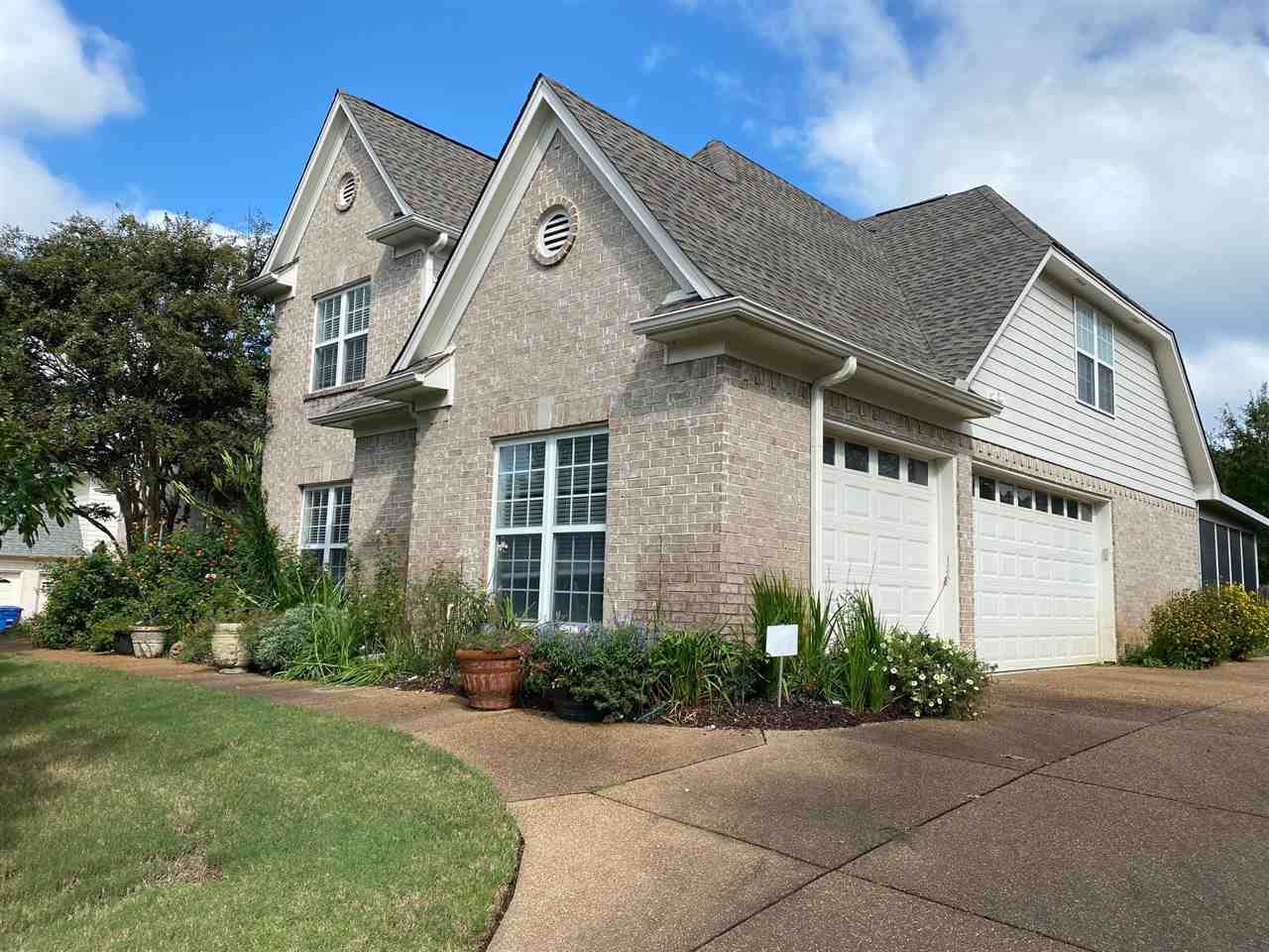 9368 Owl Hill Dr - Photo 1