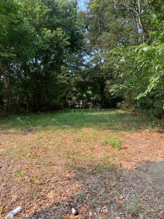 2128 Stovall Ave, Memphis, TN 38108 (#10109211) :: RE/MAX Real Estate Experts