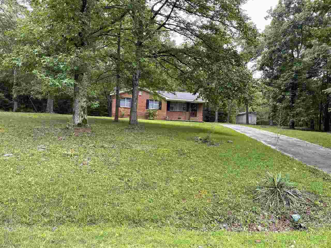 3485 Forrest Hill Rd - Photo 1