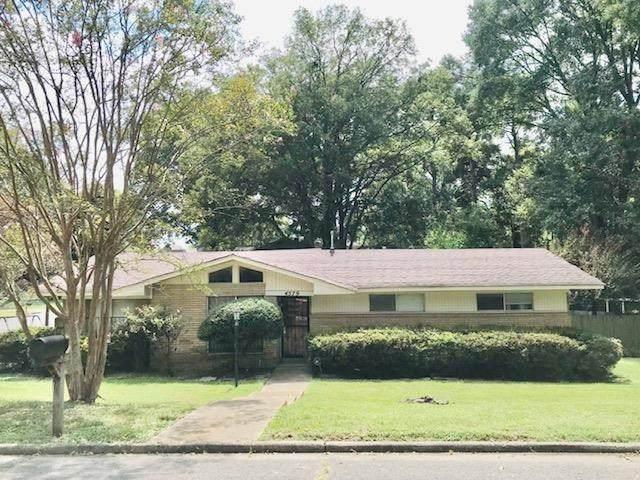 4579 Edgemont Ave, Memphis, TN 38128 (#10109460) :: The Melissa Thompson Team