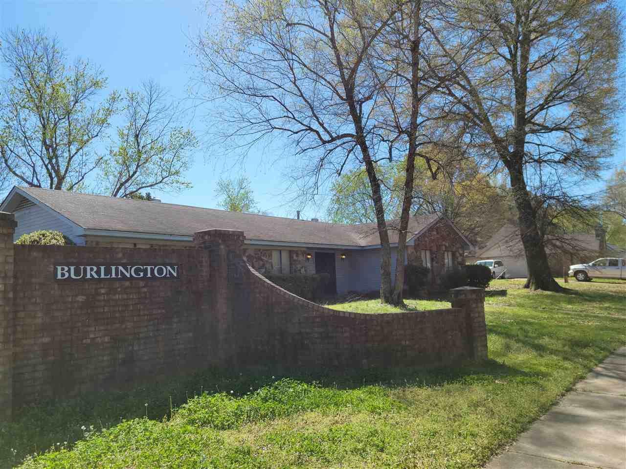3782 Germantown Rd - Photo 1