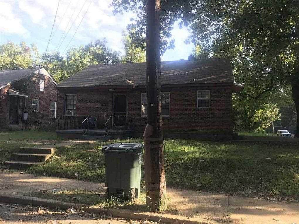 3155 Given Ave - Photo 1