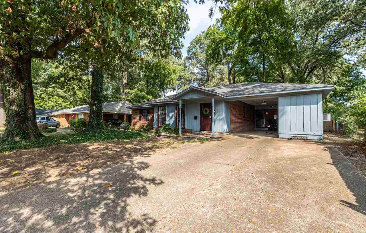 4734 Willow Rd - Photo 1