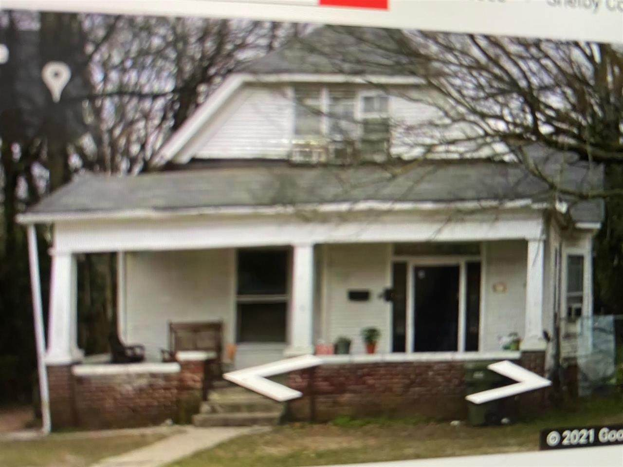 539 Mclemore Ave - Photo 1