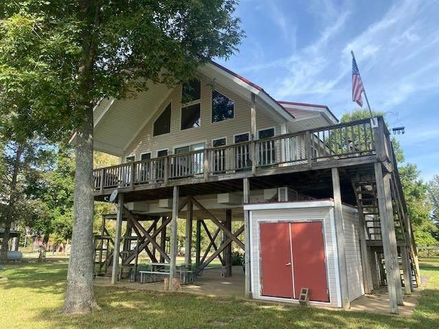 670 Vista River Ln, Morris Chapel, TN 38361 (#10110996) :: RE/MAX Real Estate Experts