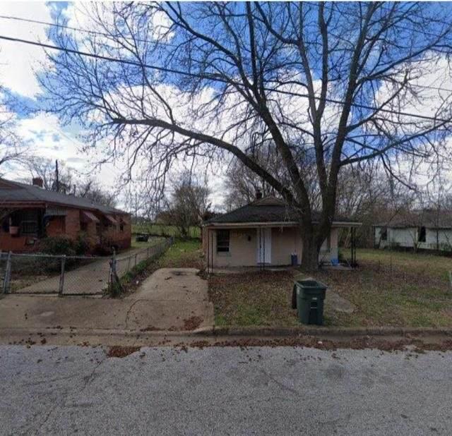 155 Silverage Ave, Memphis, TN 38109 (MLS #10111002) :: Gowen Property Group   Keller Williams Realty
