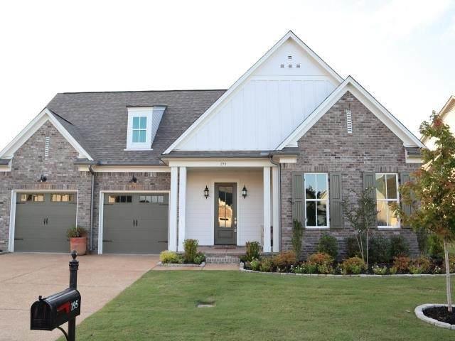 195 Egg Farm Cir, Piperton, TN 38017 (#10111106) :: RE/MAX Real Estate Experts