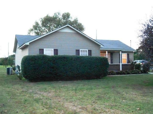 1807 Wooten St, Covington, TN 38019 (#10111505) :: The Wallace Group at Keller Williams