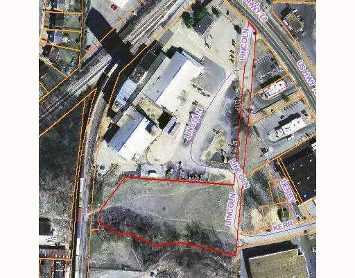 2213 Lamar Ave, Memphis, TN 38114 (#3146560) :: Bryan Realty Group