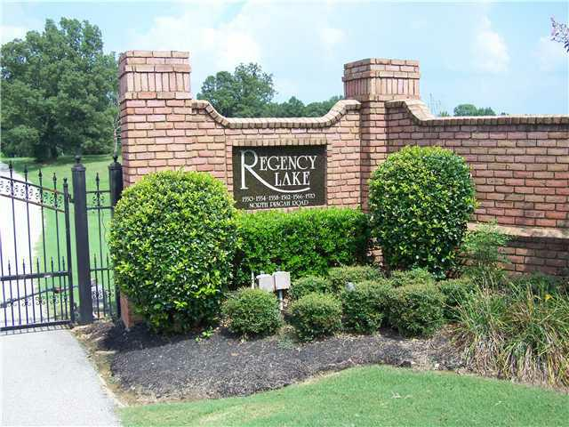 1554 N Pisgah Rd, Unincorporated, TN 38016 (#3205901) :: The Wallace Team - RE/MAX On Point