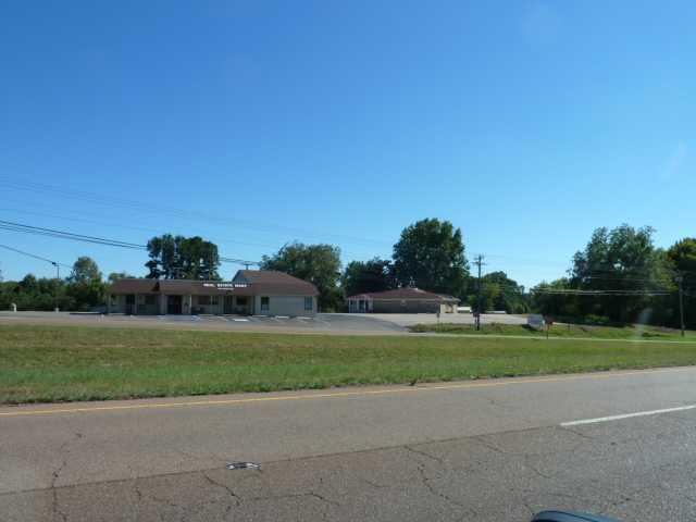 13724 51 S HIGHWAY Hwy - Photo 1