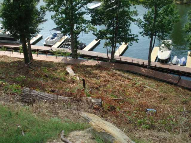 12 Anchor Pt, Savannah, TN 38372 (#3277972) :: The Wallace Team - RE/MAX On Point