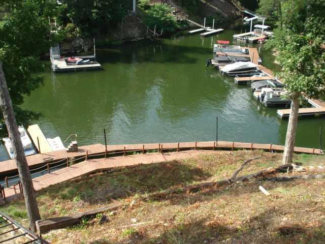 14 Anchor Pt, Savannah, TN 38372 (#3277974) :: The Wallace Team - RE/MAX On Point