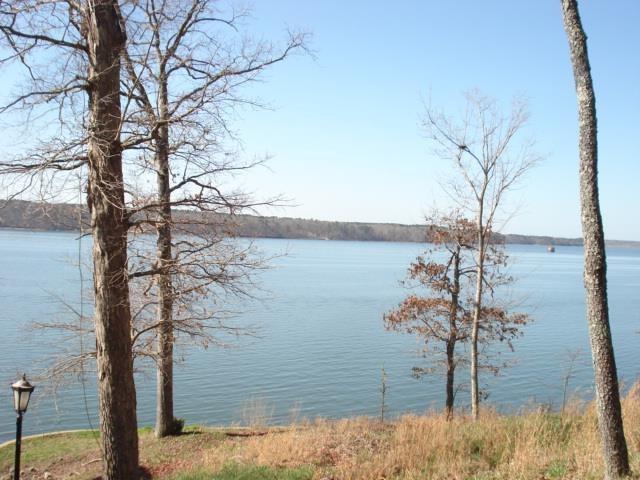 11 Breathtaking Loop, Savannah, TN 38372 (#9947827) :: The Melissa Thompson Team