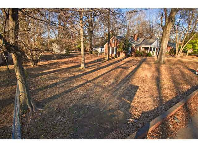 3750 Poplar Ave, Memphis, TN 38111 (#9956016) :: The Wallace Group - RE/MAX On Point