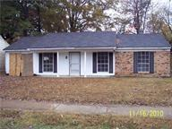 5195 Corkwood Dr, Unincorporated, TN 38127 (#9957272) :: The Wallace Team - RE/MAX On Point