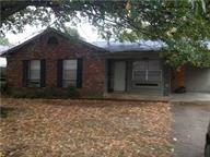 613 Burdette Ave, Memphis, TN 38127 (#9957273) :: The Wallace Team - RE/MAX On Point
