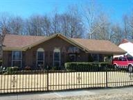 4993 Ruthie Dr, Unincorporated, TN 38127 (#9966632) :: The Melissa Thompson Team