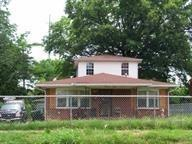 67 S Parkway Ave, Memphis, TN 38106 (#9966803) :: The Wallace Team - RE/MAX On Point