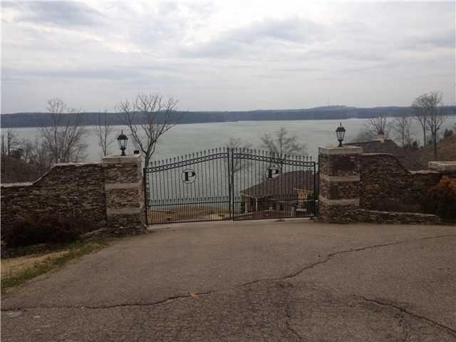 4 Faraway Pt, Pickwick Dam, TN 38372 (#9967742) :: The Wallace Team - RE/MAX On Point
