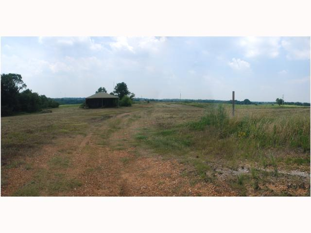 0 Orr Rd, Unincorporated, TN 38002 (#9974177) :: The Wallace Team - RE/MAX On Point