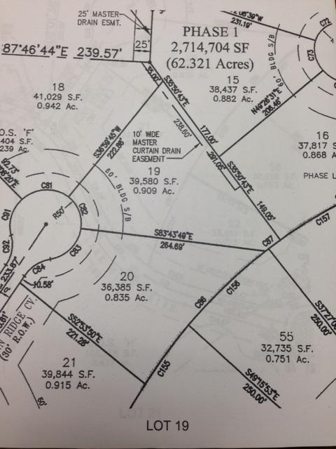 60 Dunn Ridge Cv, Piperton, TN 38017 (#9979900) :: The Wallace Team - RE/MAX On Point