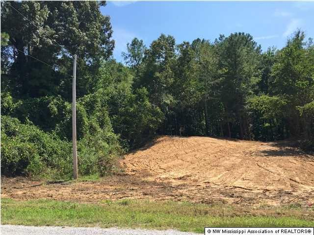 0 Cox Rd, Byhalia, MS 38611 (#9986724) :: The Wallace Team - RE/MAX On Point