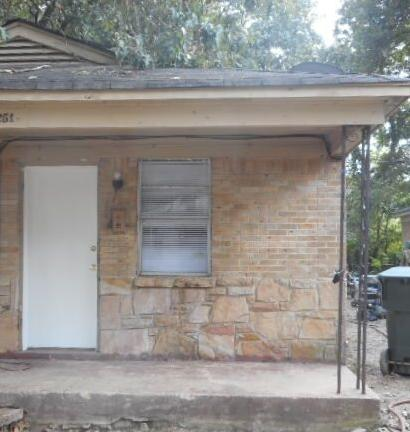 2251 Stovall Ave, Memphis, TN 38108 (#9994662) :: All Stars Realty