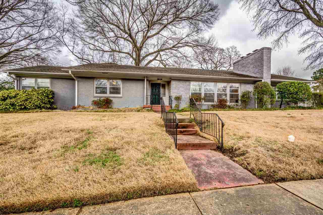 210 N Goodlett St, Memphis, TN 38117 (#9996078) :: The Wallace Team - RE/MAX On Point