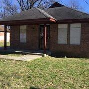 710 Pearce St, Memphis, TN 38107 (#9996997) :: The Wallace Team - RE/MAX On Point