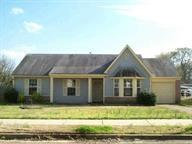 4461 Annie Mae Dr, Unincorporated, TN 38053 (#9997568) :: The Wallace Team - RE/MAX On Point