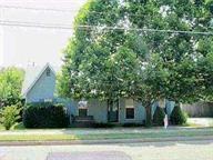 3902 Ross Rd, Memphis, TN 38115 (#9997573) :: The Melissa Thompson Team