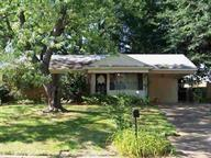 4338 Manorhaven Dr, Memphis, TN 38128 (#9997582) :: The Wallace Team - RE/MAX On Point