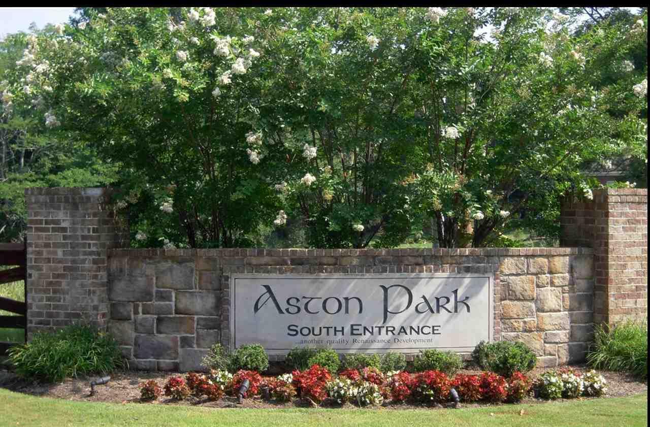 480 Aston Cross Dr - Photo 1