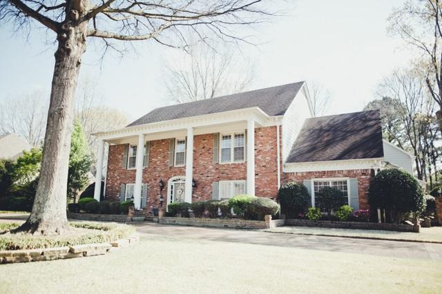 9443 Dogwood Estates Dr, Germantown, TN 38139 (#9999152) :: The Wallace Team - RE/MAX On Point
