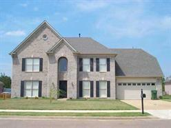 4338 Jeffery St, Millington, TN 38053 (#10013355) :: The Wallace Team - RE/MAX On Point