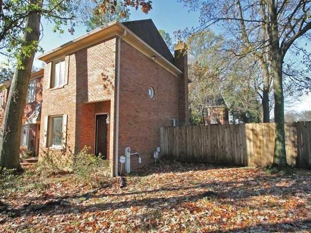 574 Southern Pl, Memphis, TN 38111 (#10015574) :: The Wallace Team - RE/MAX On Point