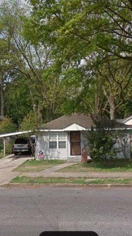 847 Stratford Ave, Memphis, TN 38122 (#10017271) :: The Wallace Team - RE/MAX On Point