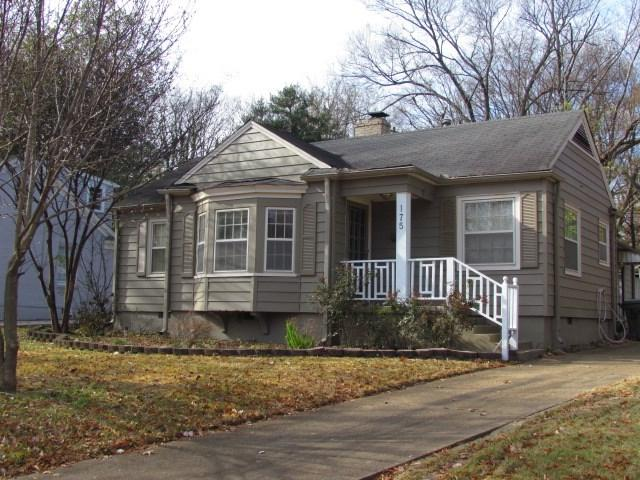 175 Picardy Pl, Memphis, TN 38111 (#10018237) :: The Wallace Team - RE/MAX On Point