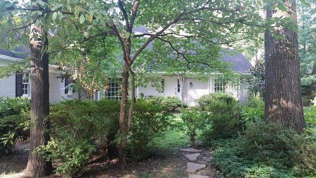 2398 Kirby Woods Cv, Memphis, TN 38119 (#10018662) :: The Wallace Team - RE/MAX On Point
