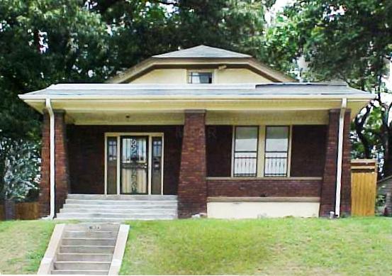1834 Manila Ave, Memphis, TN 38114 (#10025238) :: The Wallace Team - RE/MAX On Point