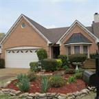 4078 Muirfield Cv, Memphis, TN 38125 (#10025373) :: JASCO Realtors®