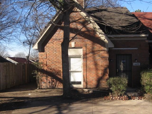 4425 Misty Morning Dr, Memphis, TN 38141 (#10028203) :: RE/MAX Real Estate Experts