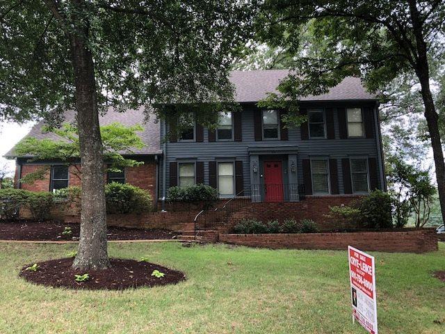 172 S Walnut Bend Dr, Memphis, TN 38018 (#10032099) :: JASCO Realtors®