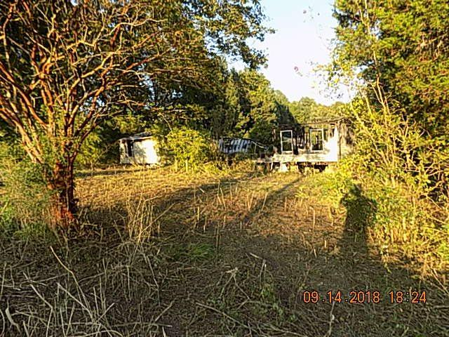 5352 Portersville Rd - Photo 1