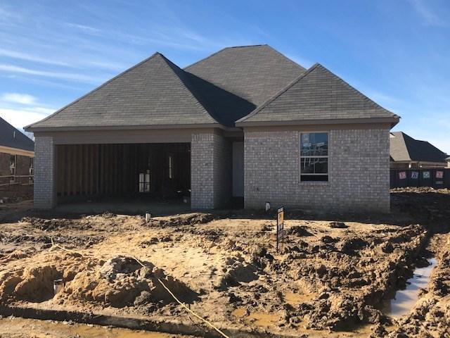 9435 Cayuga Loop, Unincorporated, TN 38018 (#10042664) :: All Stars Realty
